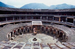 chinese-hakka-houses_2